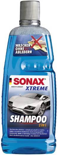 Sonax Xtreme 215300 Autoshampoo 1 l