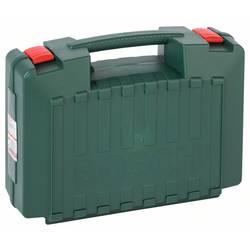 Bosch Accessories 2605438091