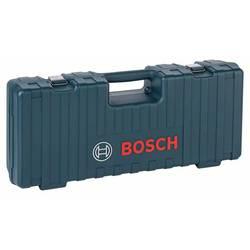 Bosch Accessories 2605438197, (d x š x v) 170 x 720 x 317 mm