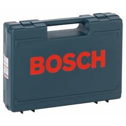 Bosch Accessories 2605438286