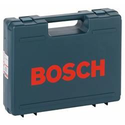 Bosch Accessories 2605438328, (d x š x v) 90 x 331 x 260 mm