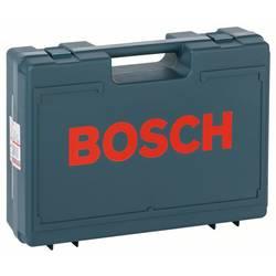 Bosch Accessories 2605438404