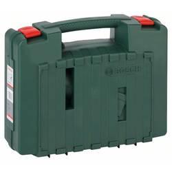 Bosch Accessories 2605438678