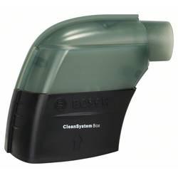 Nádoba na prach pre kotúčové píly, vhodná pre PKS 55 A, PKS 66 A, PKS 66 AF Bosch Accessories 2609255731 1 ks