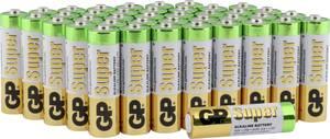 einzelne gp extra batterien aaaa