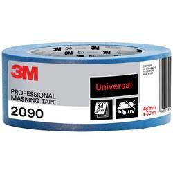 Maliarska krycia páska 3M Scotch® Super PT209048, (d x š) 50 m x 48 mm, modrá, 1 ks