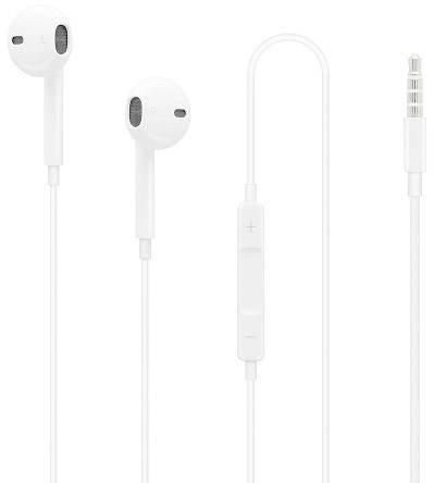 Apple EarPods (Weiß) in München kaufen Mobile Headsets