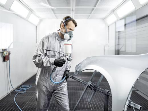 Atemschutz Einweghalbmaske FFA2P3 R D Moldex CompactMask 5230