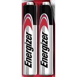 Minibaterie (AAAA) mini (AAAA) alkalicko-mangánová, Energizer Ultra+ Piccolo, 1.5 V, 2 ks