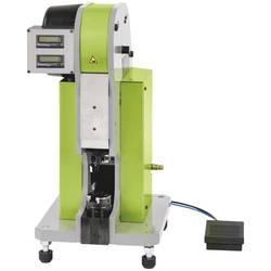 Krimpovacie kliešte Rennsteig Werkzeuge 636 025-3, 0.14 do 6 mm²
