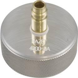 Adaptér pro chladiče Hazet, 4800-9A