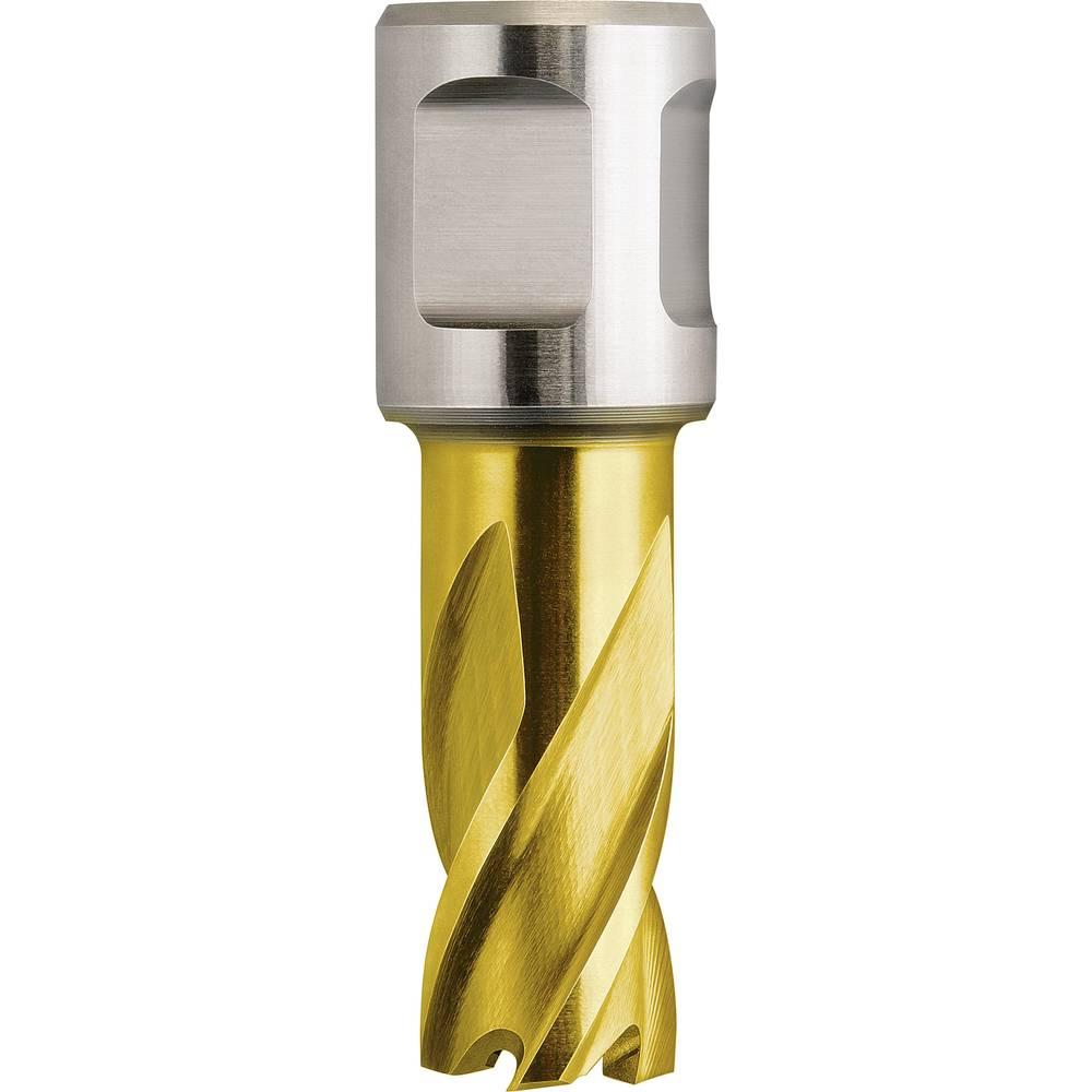 Fein HSS-Dura 50 63133130068 Kernboor 13 mm 1 stuk