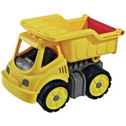 Image of BIG-Power-Worker Mini Kipper