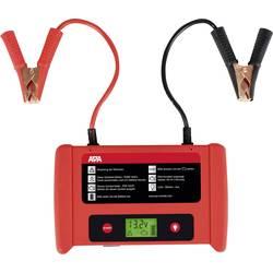 Pomocné štartovacie zariadenie APA, 16558, 12 V / 600 A