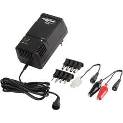 Sieťová nabíjačka Ansmann ACS110 1001-0023, 800 mA