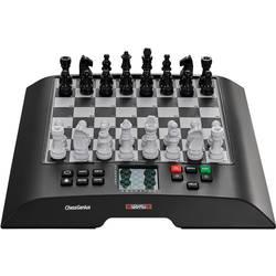 Šachový počítač Millennium Chess Genius M810