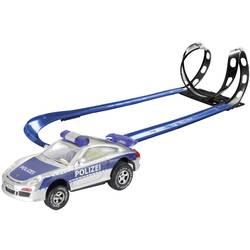 Image of DARDA Police Track