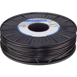 Vlákno pre 3D tlačiarne, BASF Ultrafuse ABS-0108A075, ABS plast , 1.75 mm, 750 g, čierna