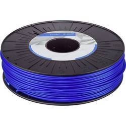 Image of BASF Ultrafuse ABS-0105A075 ABS BLUE Filament ABS 1.75 mm 750 g Blau 1 St.
