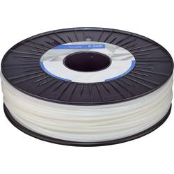 Image of BASF Ultrafuse ABS-0101A075 ABS NATURAL Filament ABS 1.75 mm 750 g Natur 1 St.