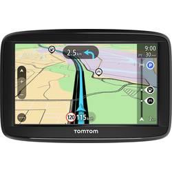 Navigácia TomTom Start 52;13 cm 5 palca, pro Evropu