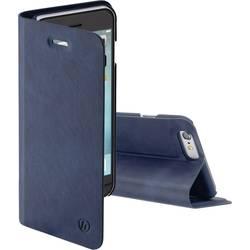 Zaklapávací obal pre iPhone Hama Guard Case Pro vhodný pre: Apple iPhone 6, Apple iPhone 6S, modrá