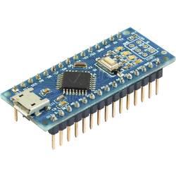 C-Control Nano Board