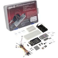 Výuková sada Joy-it ard-set01 Arduino Mega2560 Elektronikset