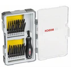 Sada bitov Bosch Accessories 2607017320, 75 mm, 37-dielna