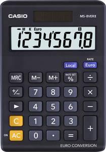 Casio Taschenrechner Günstig Online Kaufen Bei Conrad