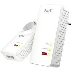 Powerline Wi-Fi Network Kit AVM FRITZ!Powerline 1260E WLAN Set, 1200 Mbit/s