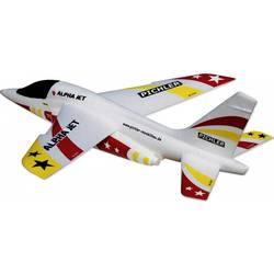Hádzací model lietadla Alpha Jet, Pichler C9655