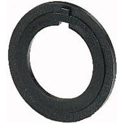 Redukčný krúžok Eaton M22S-R30 216408, (Ø) 30.5 mm, čierna, 1 ks
