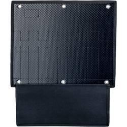 Závesná doska na náradie Knipex 00 21 19 LB WK, (d x š x v) 375 x 310 x 55 mm, 2-dielna
