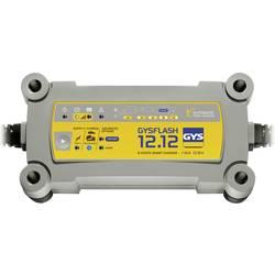 Nabíjačka autobatérie GYS GYSFLASH 12.12 029392, 12 V, 12 A