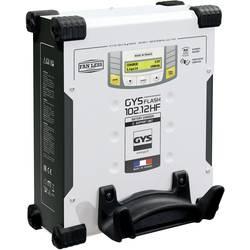 Nabíjačka autobatérie GYS GYSFLASH 102.12 HF Vertikal 029606, 12 V, 100 A