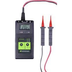 Ručný multimeter Gossen Metrawatt METRALINE EXM25B M210B, Ex chránené