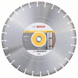Diamantový rezací kotúč Standard pre Universal, 400 x 20 x 3,2 x 10 mm Bosch Accessories 2608615072, Priemer 400 mm, 1 ks