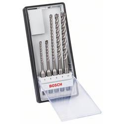 Sada kladivových vrtákov Bosch Accessories 2608576199, N/A, 1 sada