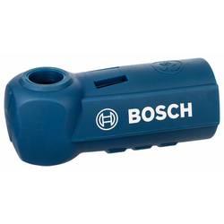 Náhradný konektor SDS plus Bosch Accessories 2608576291