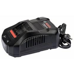 Viacvoltová rýchlonabíjačka GAL 3680 CV Bosch Accessories 2607225900