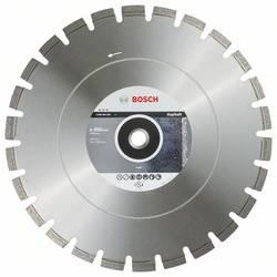 Diamantový rezací kotúč Best for Asphalt, 450 x 25,40 x 3,6 x 12 mm Bosch Accessories 2608603643, Priemer 450 mm, 1 ks