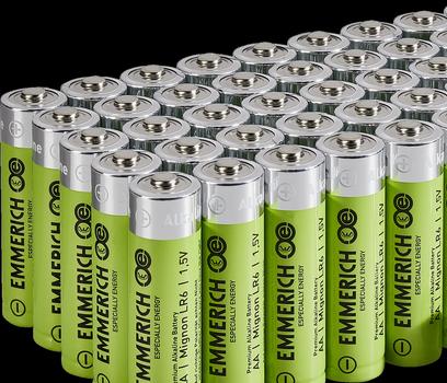 lp_energie&batterien_sale_große_sets_teaser