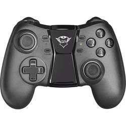 Gamepad Trust GXT 590 Bosi, černá