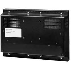 Kryt zadnej steny pre PLC Siemens 6AV7675-8RE00-0AA0 6AV76758RE000AA0