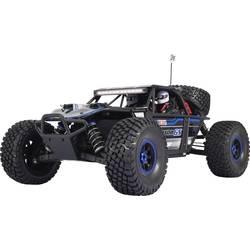 Reely Raptor 6S Brushless 1:8 RC Modellauto Elektro Buggy Allradantrieb (4WD) RtR 2,4 GHz*