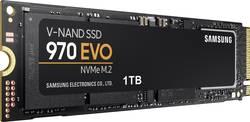 Interne M.2 PCIe NVMe SSD-insteekkaart