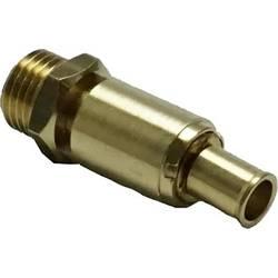 """Bezpečnostní ventil 1/4"""" 8 bar Aerotec 4101062 15 mm"""