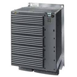Menič frekvencie 6SL3225-0BE34-5AA0 Siemens, 45.0 kW, 380 V, 480 V
