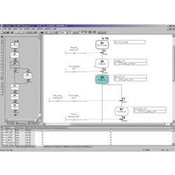 Softvér Siemens 6ES7811-0CC07-0YA5 6ES78110CC070YA5
